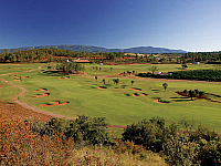 Morgado-Golf-Club-2