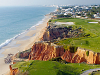 hs-portugal-algarve-vale-do-lobo