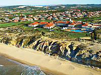 hotel-marriott-praia-del-rey-golf-beach-resort-obidos-016