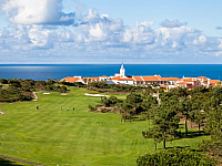 praia-del-ray-3a-Glencor-golf-holidays-and-golf-breaks