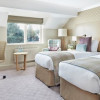 signature-twin-room_jpg_491x245_default
