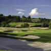 Celtic-Manor-5