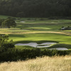 Celtic-Manor-6