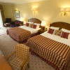 the-manor-house-at-the-celtic-manor-resort-newport-034