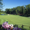 golf_golf_courses_druids_glen_main_banner_1600_x_900_1