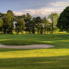 knightsbrook_10th_green