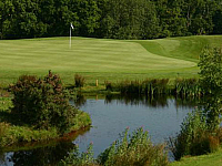 Woodbury_Park_Hotel_and_Golf_Club_Ltd_Golf
