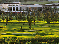 La-Finca-Golf-Resort-1-Glencor-golf-holidays-and-golf-breaks
