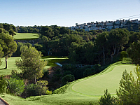 Las-Ramblas-Golf-1-Glencor-golf-holidays-and-golf-breaks