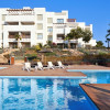 Las-Colinas-2--3-Bedroom-Apartments-1
