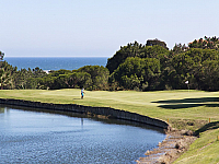 islantilla-golf-resort-special-3-Glencor-golf-holidays-and-golf-breaks