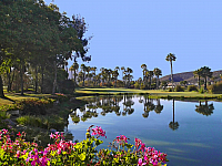 Hole13_Golf-Las-Americas-1
